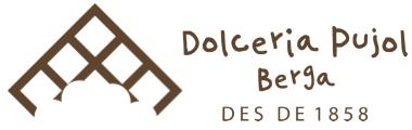 Dolceria Pujol - Pastisseria a Berga des de 1858